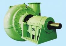WN Series Dredging Pump