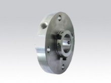Feed water pump mechanical seal