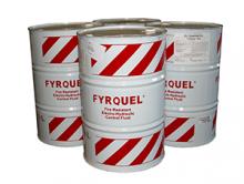 Fyrquel® Electro-Hydraulic Control Fluids